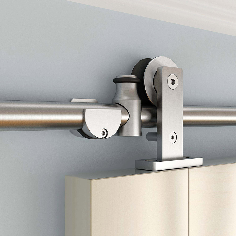 barn door hardware-MCS2503