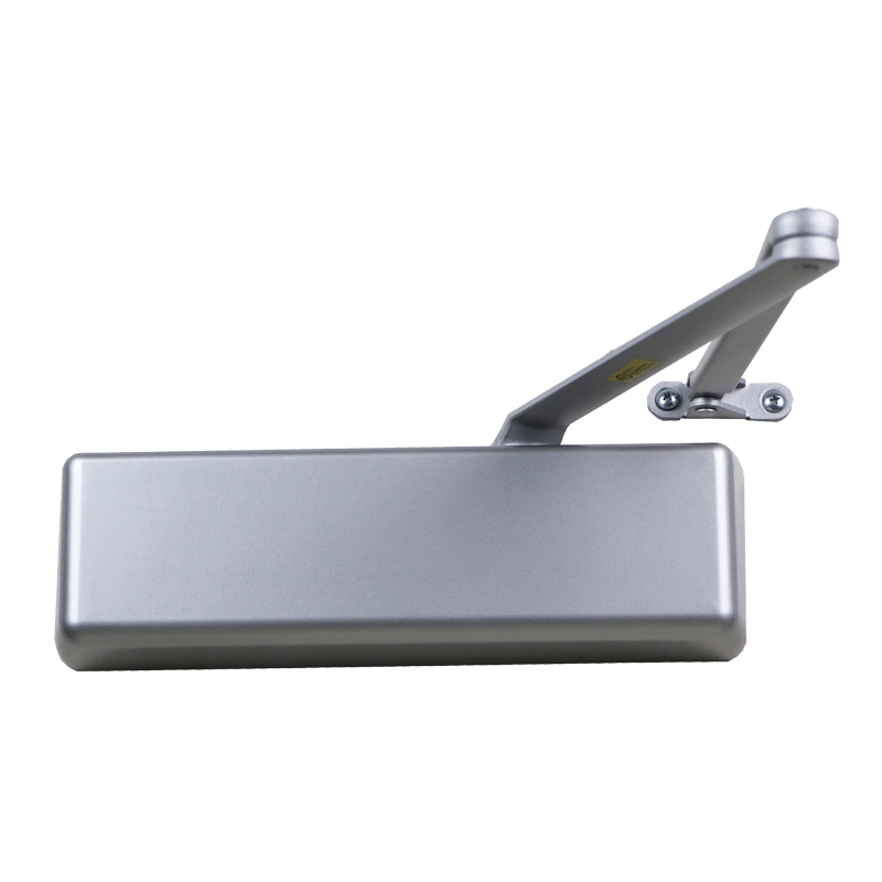 UL listed door closer F8400