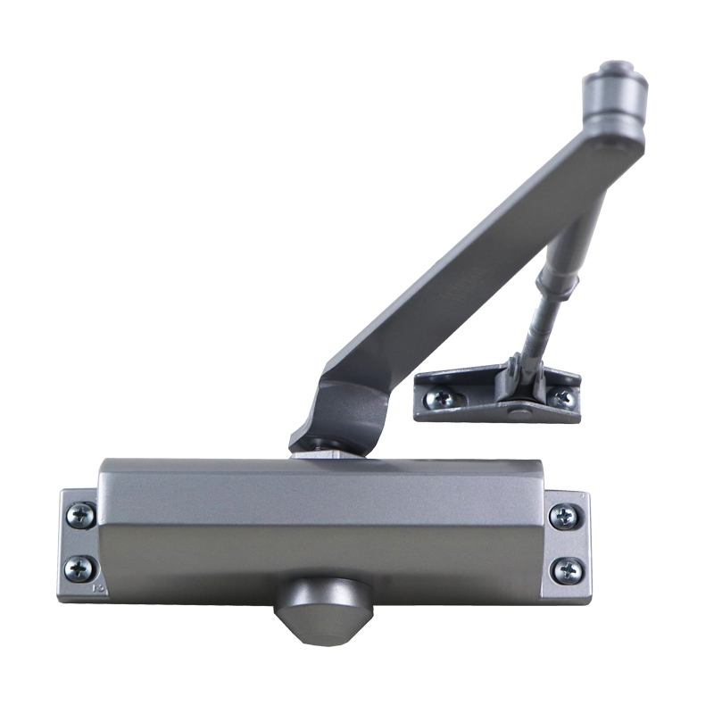 UL listed B series door closer