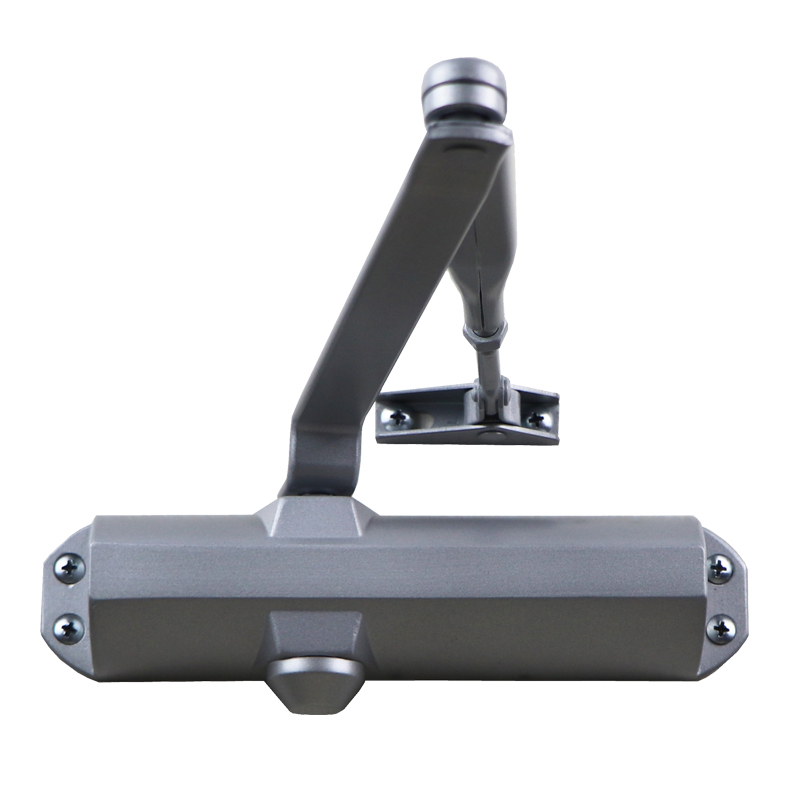 CE listed door closer F6000